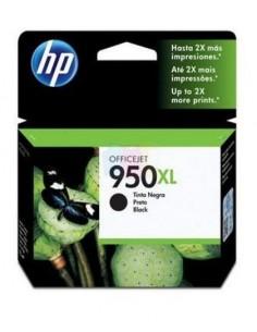 HP kartuša 950XL črna za OJ...