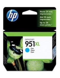 HP kartuša 951XL Cyan za OJ...