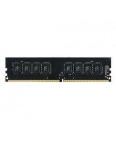 RAM DDR4 32GB 3200MHz...