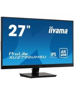 "Monitor IIYAMA 27""/68,5cm..."