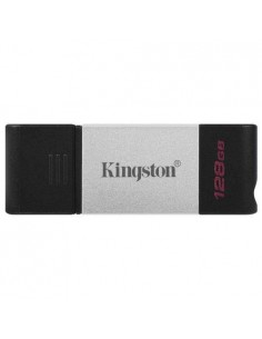 USB disk 128GB Kingston...
