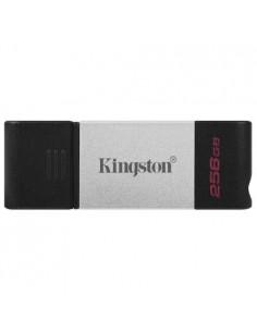 USB disk 256GB Kingston...