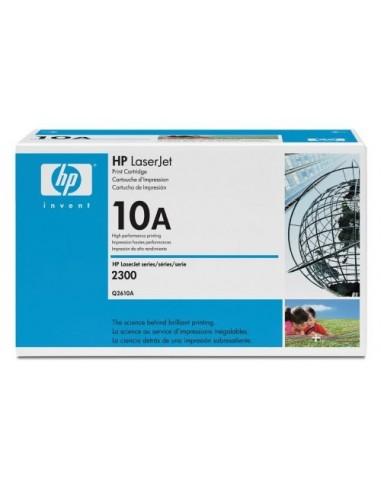 HP toner 10A za LJ 2300 (6.000 str.)