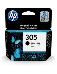 HP kartuša 305 črna za DJ...