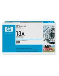 HP toner 13A za LJ 1300...