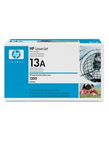 HP toner 13A za LJ 1300 (2.500 str.)
