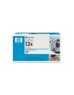 HP toner 13X za LJ 1300...