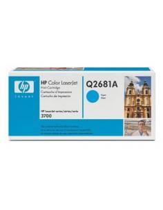 HP toner Q2681A Cyan za CLJ...