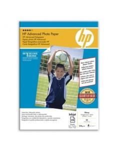 Papir HP Advanced Glossy...