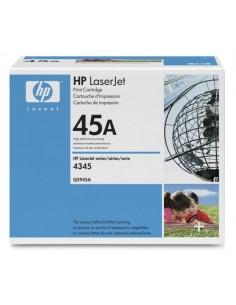 HP toner Q5945A za LJ 4345...
