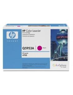 HP toner Q5953A Magenta za...