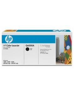 HP toner Q6000A črn za CLJ...