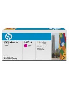 HP toner Q6003A Magenta za...