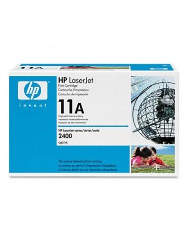 HP toner 11A za LJ 2410/2420/2430...