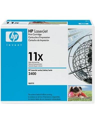 HP toner 11X za LJ 2410/2420/2430...
