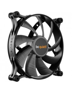 Ventilator Be Quiet! Shadow...