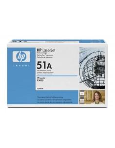 HP toner 51A za LJ...