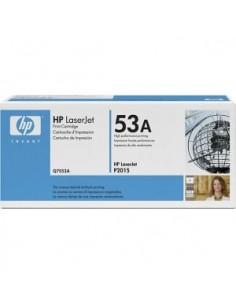 HP toner 53A za LJ...