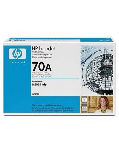 HP toner 70A za LJ M5025mfp/M5035mfp...