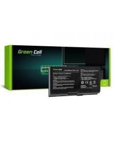Baterija za prenosnik Green...