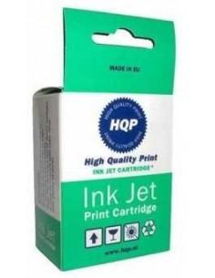 HQP kartuša HP 20 črna za...