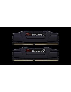 RAM DDR4 2x32GB...