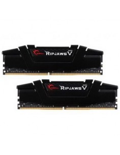 RAM DDR4 2x16GB...