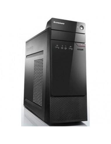 PC Lenovo S510 MT (10KW002JGE)...