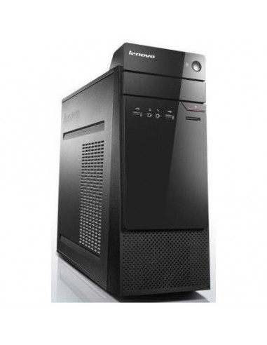 PC Lenovo S510 MT (10KWS03200)...