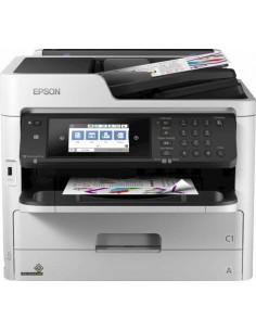 Tiskalnik Epson WorkForce...