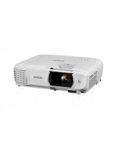 Projektor Epson EH-TW740...
