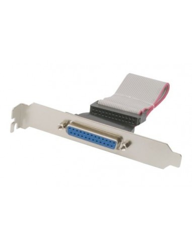Adapter Slot-LPT Digitus AK-580300-003-E