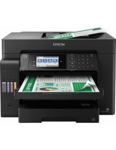 Tiskalnik Epson EcoTank...