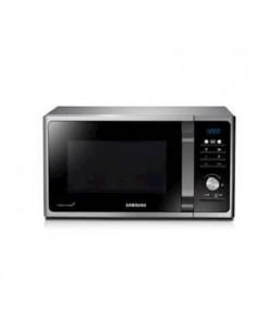 Mikrovalovna pečica Samsung...