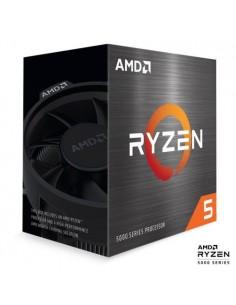 Procesor AMD Ryzen 5 5600X...