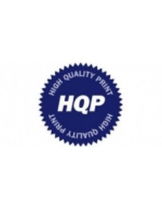 HQP toner HP CE402A Yellow...