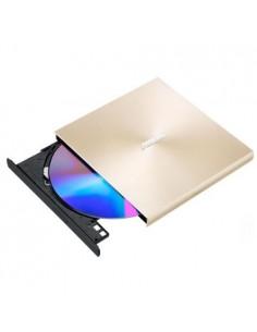 DVD-/+RW Asus ZenDrive U9M...
