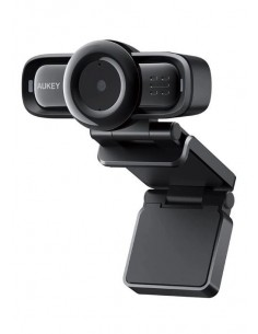 Spletna kamera AUKEY PC-LM3...