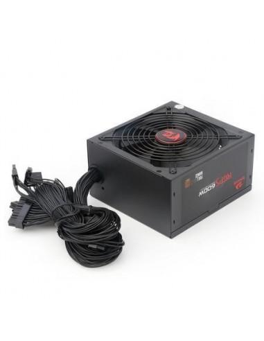 Napajalnik Redragon 600W GC-PS002