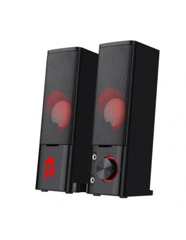 Zvočniki REDRAGON ORPHEUS GS550