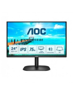 "Monitor AOC 23.8 ""/60cm..."