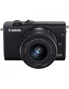 Fotoaparat Canon EOS M200...