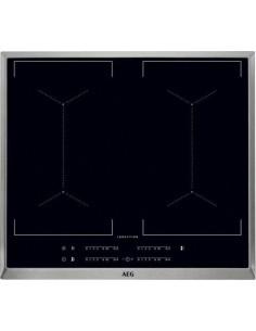 Kuhalna plošča AEG IKE64450XB