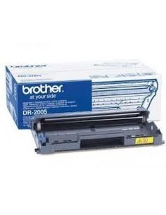 Brother boben DR-2005 za...