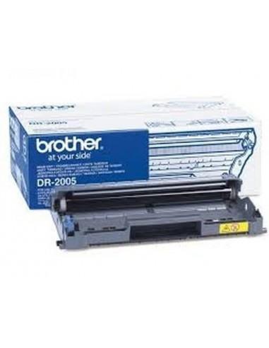 Brother boben DR-2005 za HL-2035 (za...
