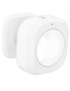 Alarmni sistem WOOX R7046...