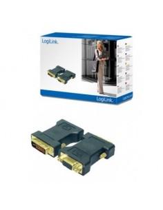 Adapter DVI-VGA,...