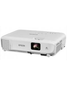 Projektor Epson EB-E10...