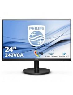 "Monitor Philips 23.6""/60cm..."