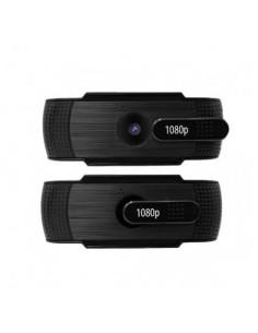 Spletna kamera Media-Tech...